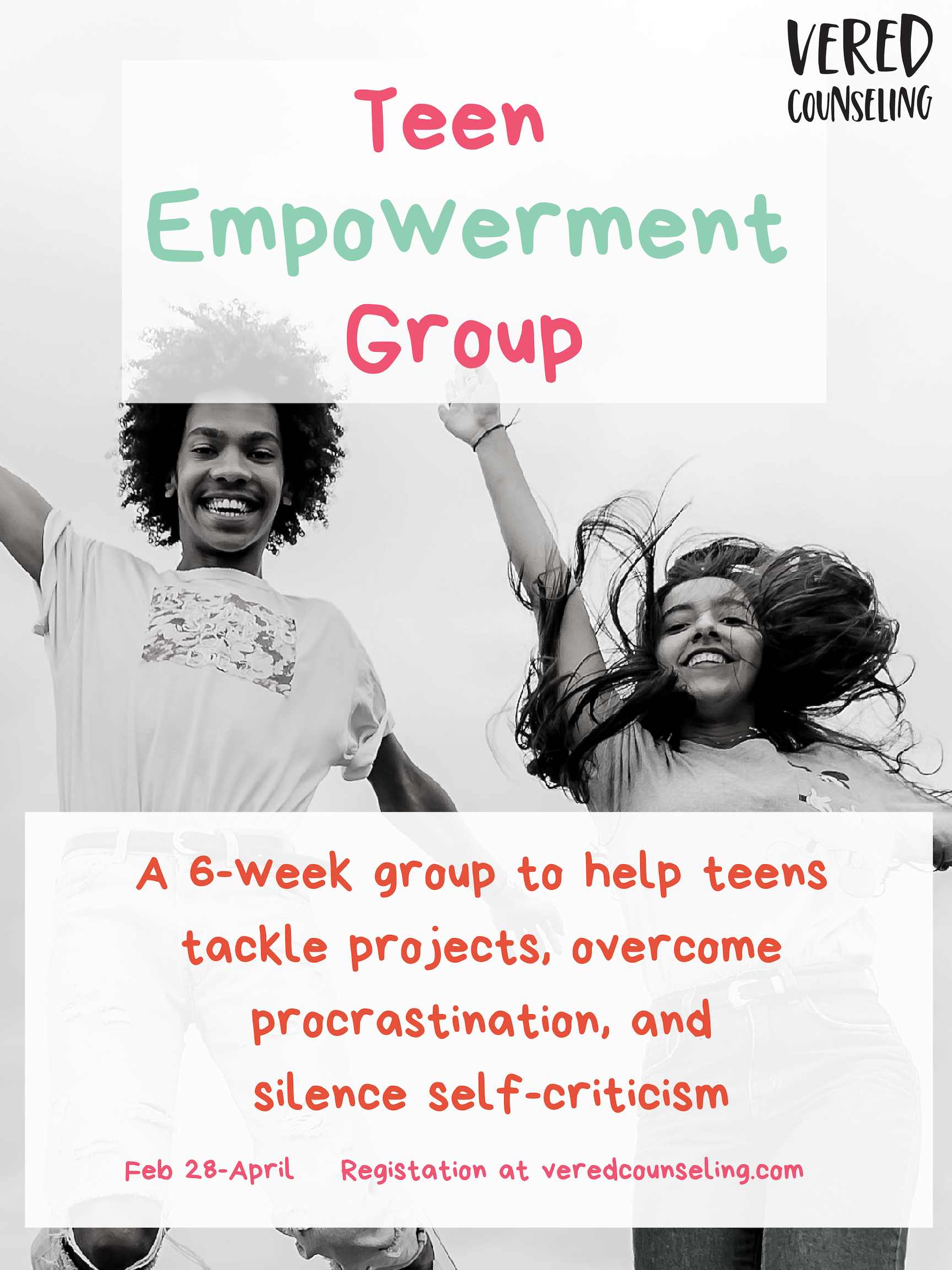 Teen Empowerment group.png