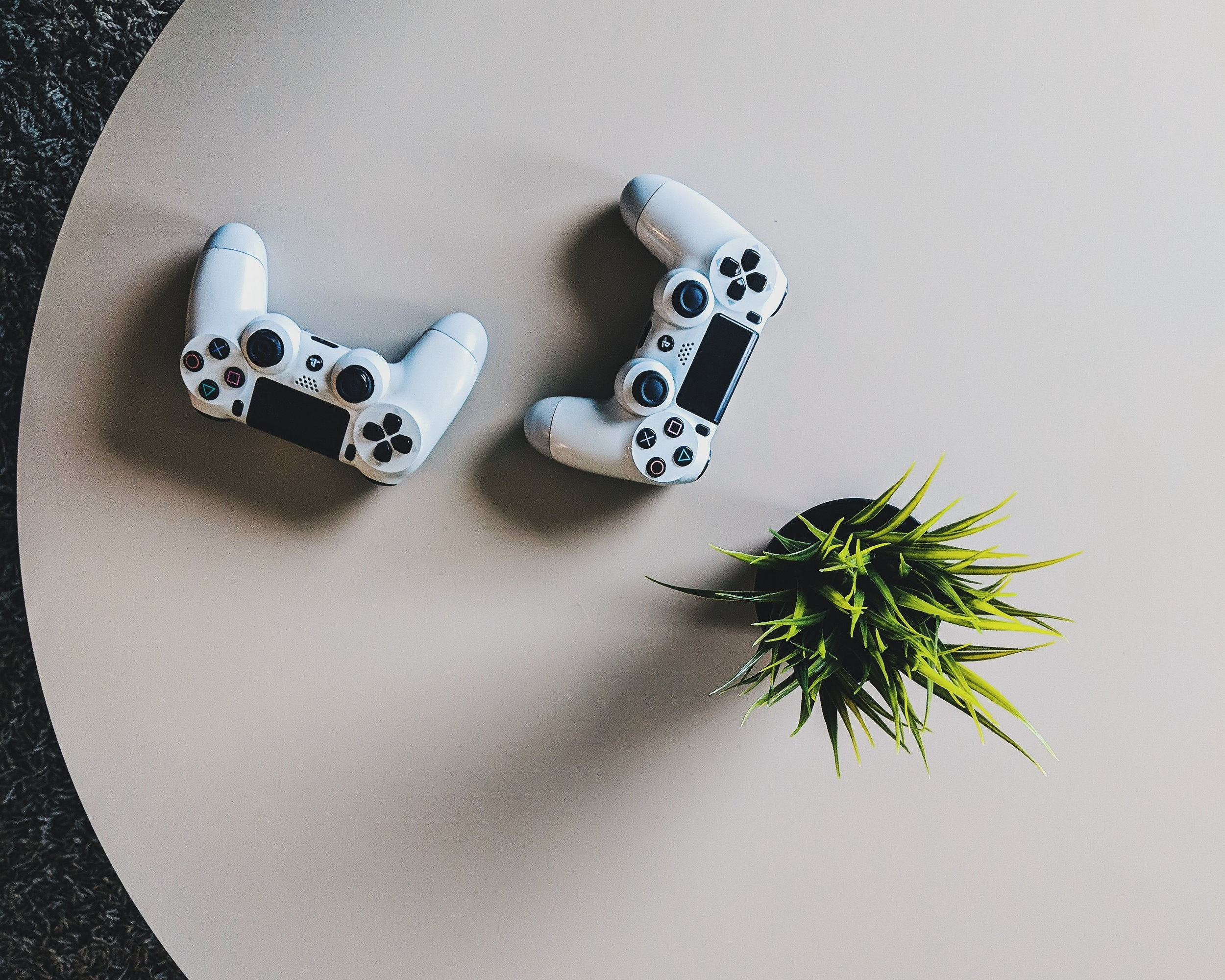 Therapy for gender dysphoria using video games and LGBT representation. Vered Counseling operates in Texas and North Carolina.