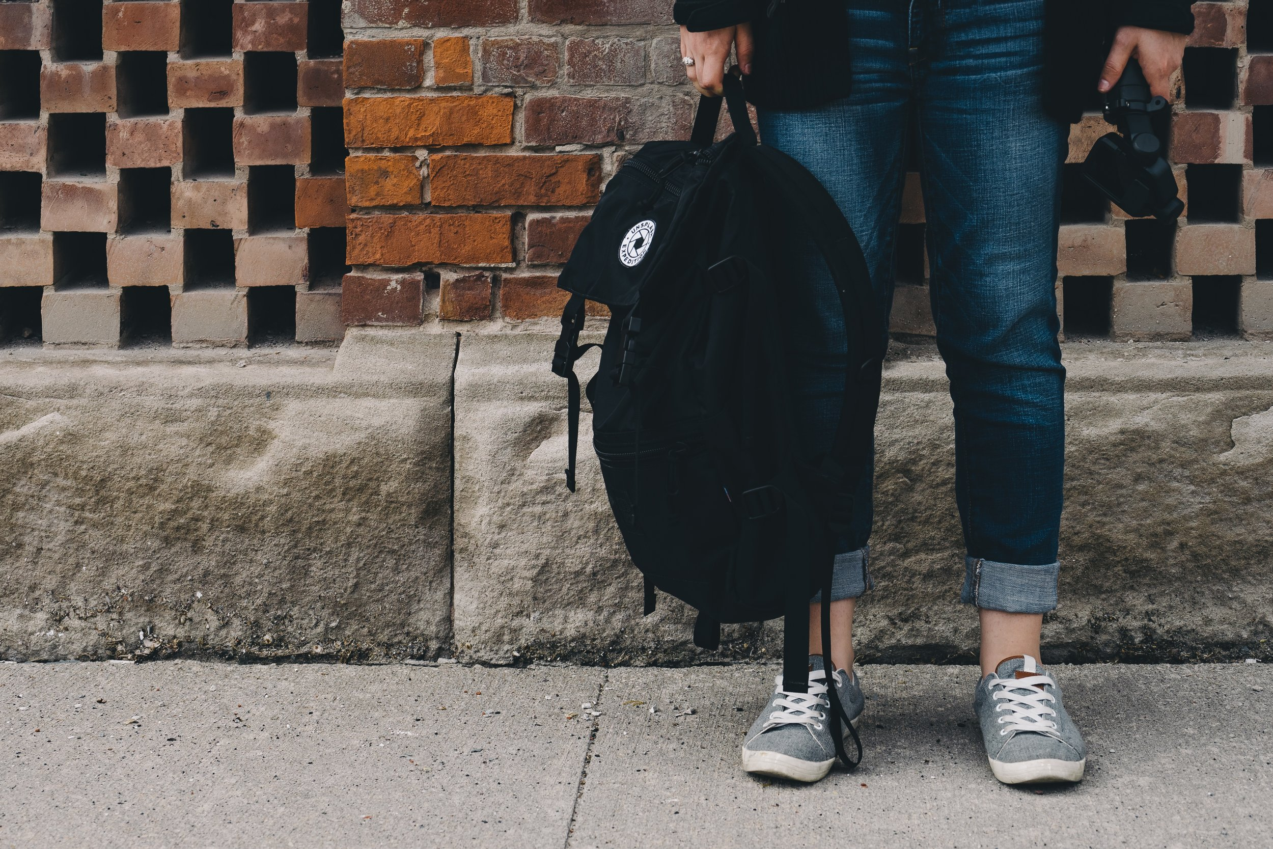 Myths about gender identity confusion during puberty and growing out of gender dysphoria can make it harder for teens to get adequate mental health support.