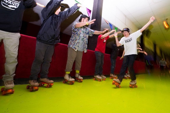 summer-camp-field-trip-rollerskating-hcsc.jpg