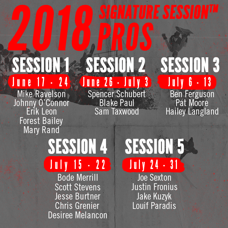 HCSC_Session_Template_2018-1.png