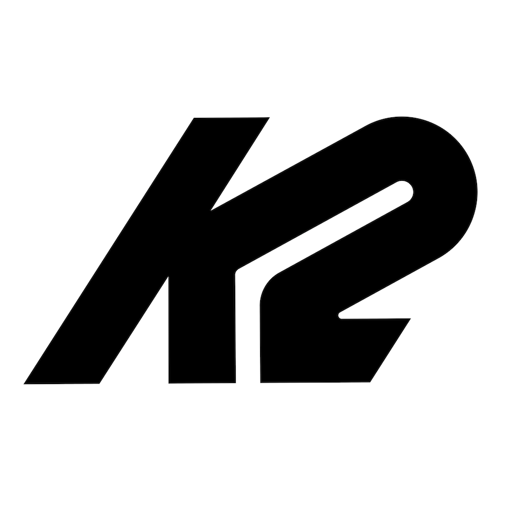 K2 - Logo.png