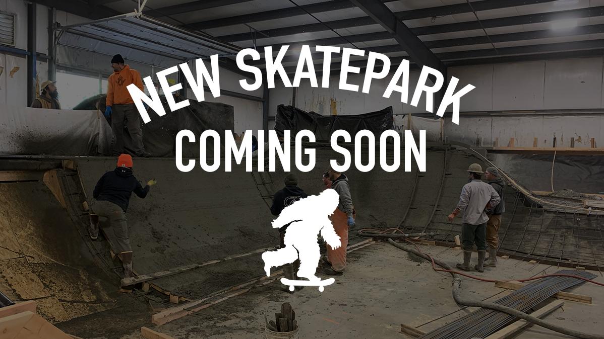New_SkatePark_Mailer_Windells.png
