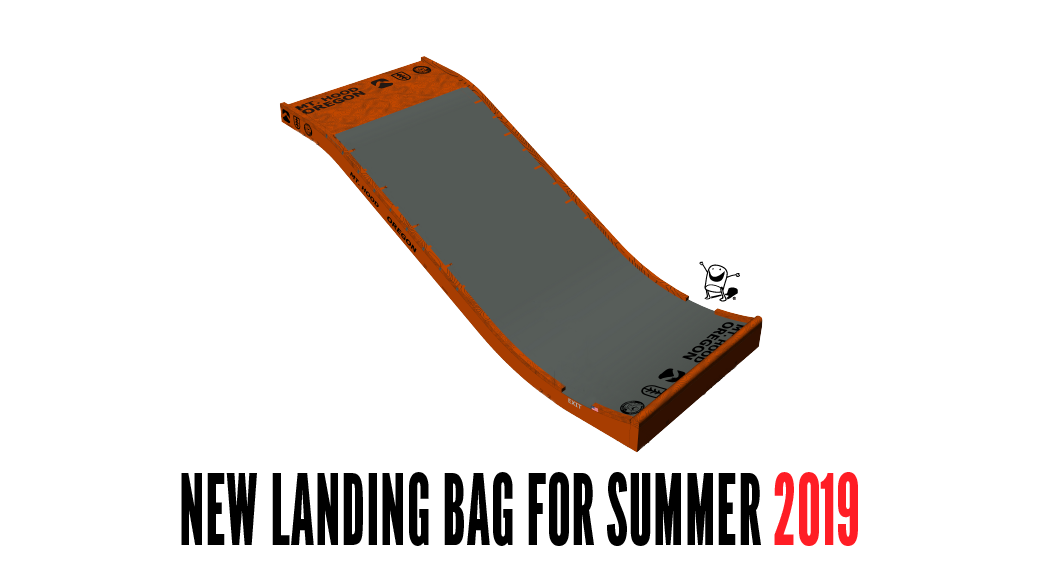 HCSC_Landing_Bag-06.png