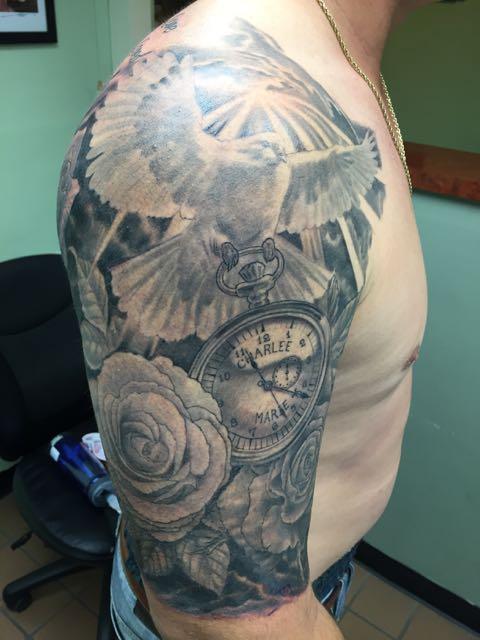 jesse_lee_fowler_tattoos_92.jpg