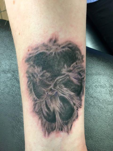 jesse_lee_fowler_tattoos_260.jpg