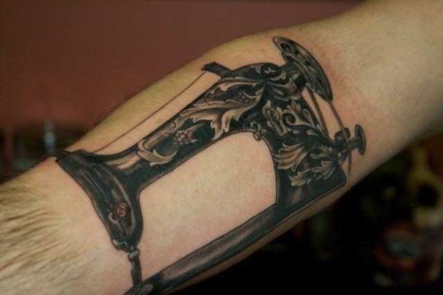 jesse_lee_fowler_tattoos_2118.jpg