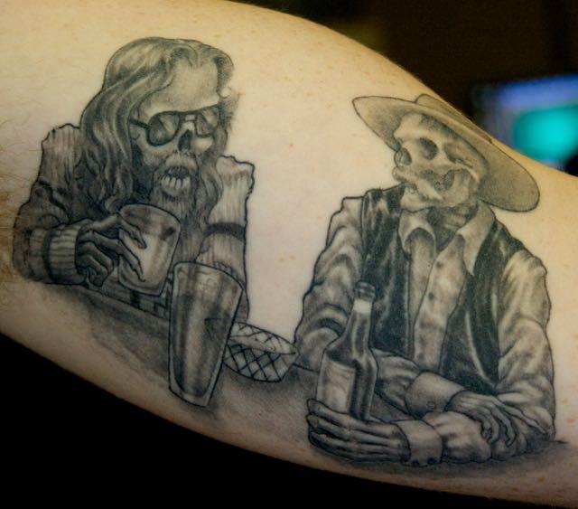 jesse_lee_fowler_tattoos_2119.jpg