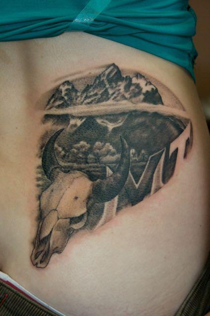 jesse_lee_fowler_tattoos_2125.jpg