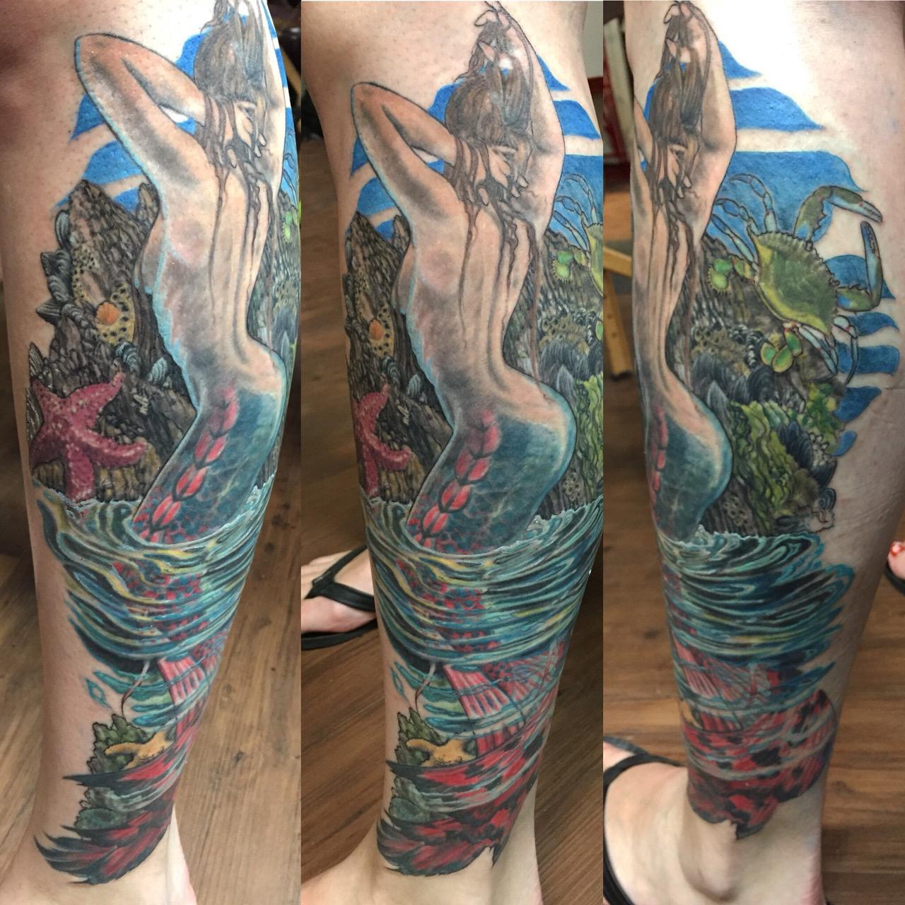 Jesse_Fowler_Tattoos_ - 17.jpg