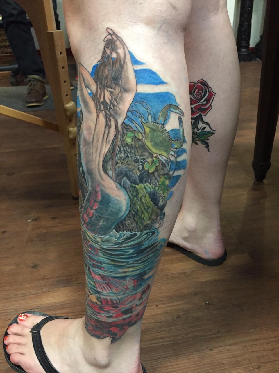 Jesse_Fowler_Tattoos_ - 14.jpg