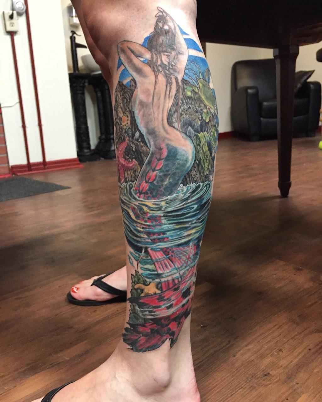 Jesse_Fowler_Tattoos_ - 15.jpg