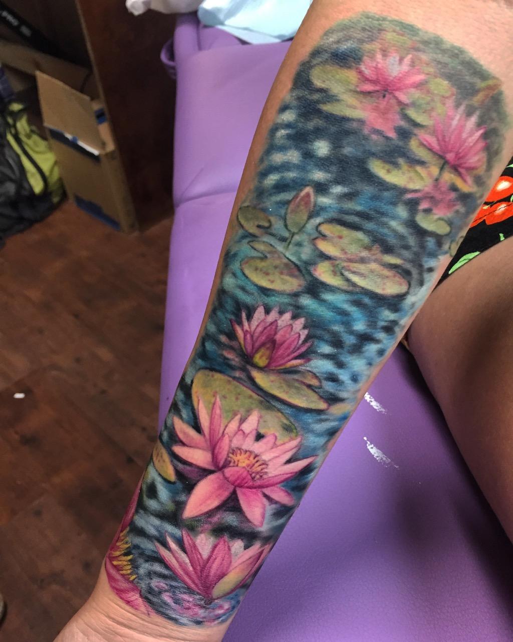 Jesse_Fowler_Tattoos_ - 9.jpg
