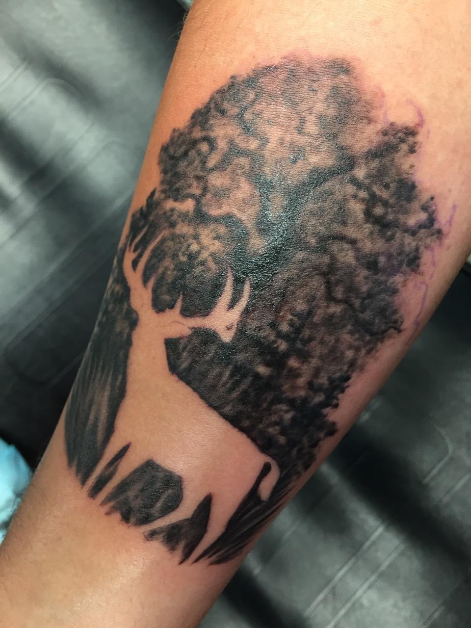 Jesse_Fowler_Tattoo_ - 48.jpg