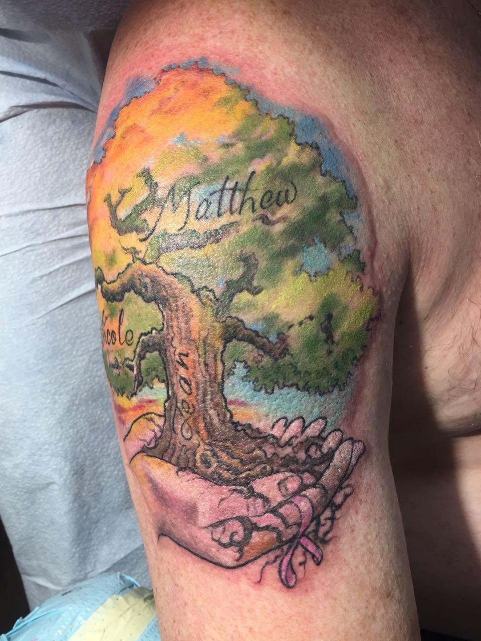 jesse_fowler_tattooer_19 - 12.jpg