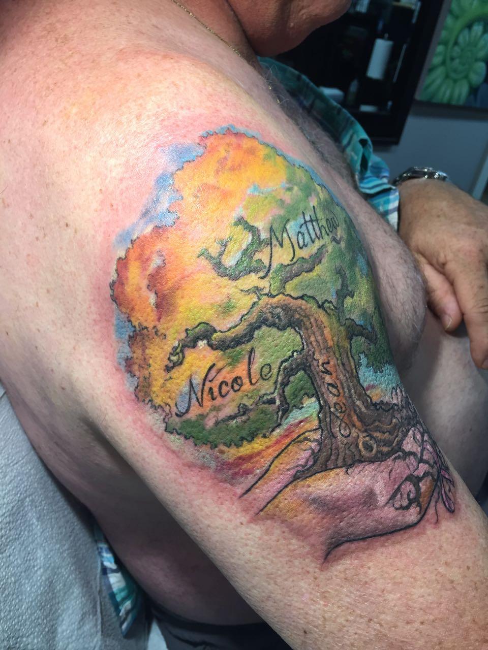 jesse_fowler_tattooer_19 - 10.jpg