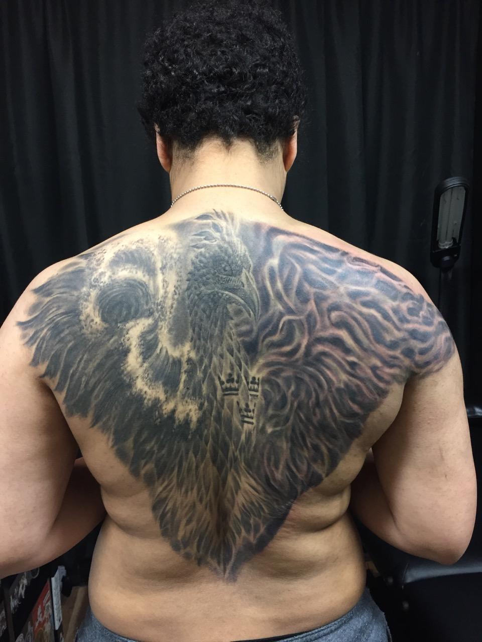jesse_fowler_tattoos - 1 (8).jpg