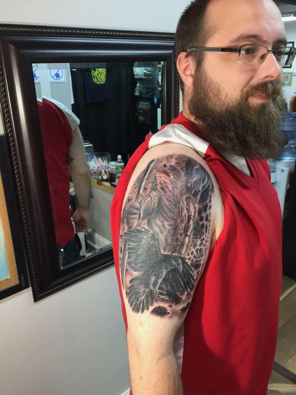 jesse_fowler_tattooer_2019 - 3 (3).jpg