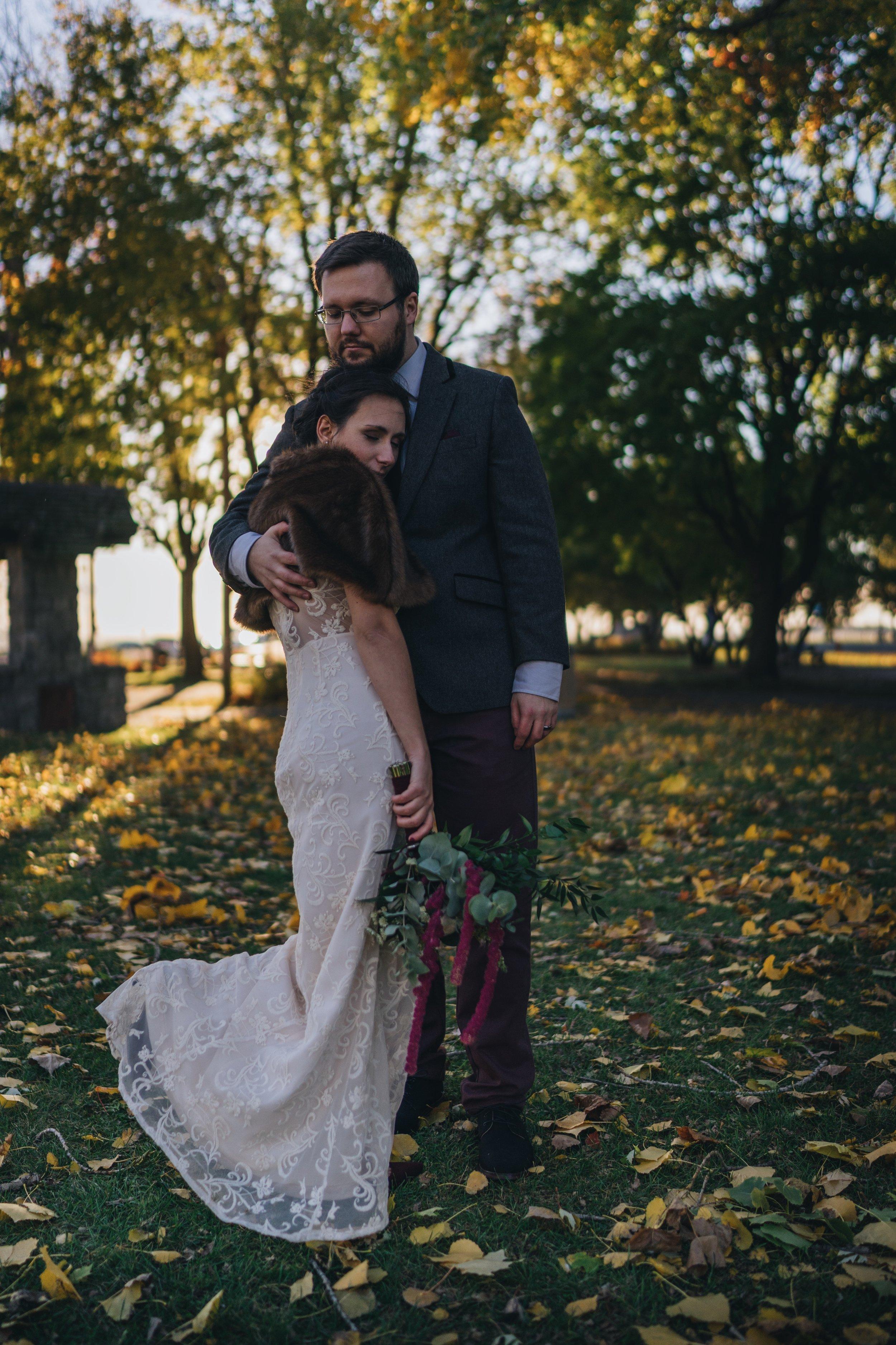 PHOTOGRAPHE DE MARIAGE - FIANÇAILLE, CRÉATION D'ALBUM