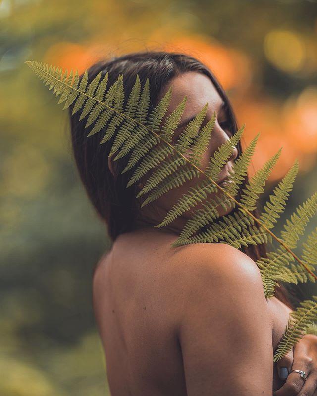 October's sun ☀️ @vallviau . . . . .  #HypeBeast #vscoportrait #ig_mood #discoverportrait #portraitphotography #profile_vision #bleachmyfilm #postmoreportraits #portraitpage #igpodium_portraits #portraiture #makeportraits #ftwotw #makeportraitsnotwar #quietthechaos #makeportraitsmag #expofilm #humaneffect #portrait_perfection #agameofportraits #pursuitofportraits #portraitisreligion #peopleinframe  #sonyimages #sonyalpha #sonyalphasclub #sonyphotogallery #gosselinphoto #bealpha
