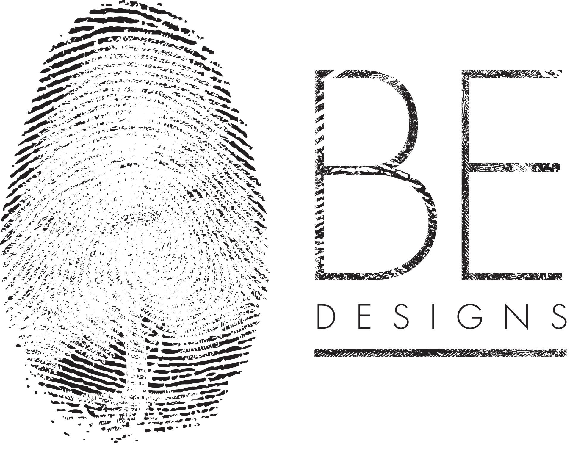 Be Designs   We are building an online community to help you make small changes in your every day to achieve a more sustainable and healthier lifestyle. We support and educate. We bring like-minded people together and we encourage you to join our tribe of sustainability solution seekers.  Take small steps, act locally, be the change.