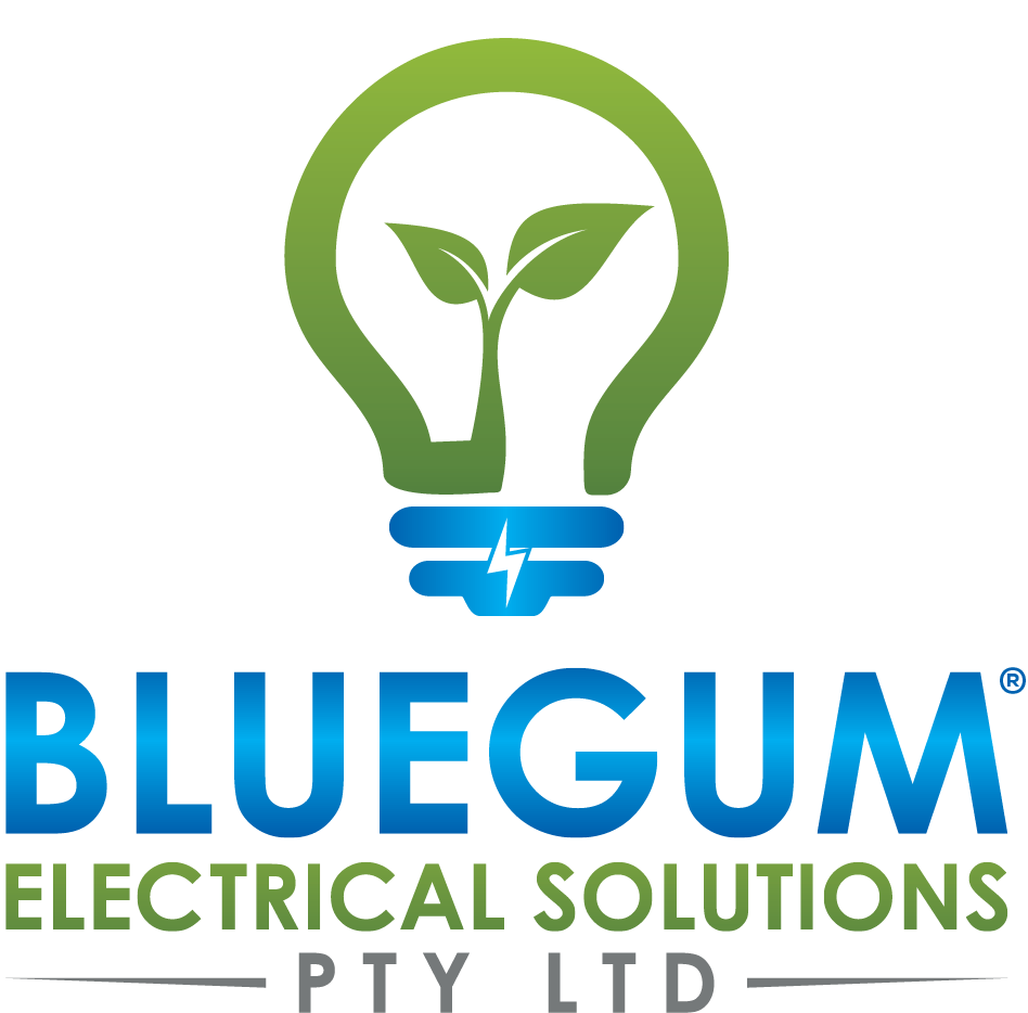 Bluegum Electrical Solutions   Bluegum Electrical is a local solar company with honest, genuine advice to help you navigate your options. A local family-owned business here for the long run to give you piece of mind we'll be here for when you need us most.  The solar market is a minefield of dodgy installers and massive marketing companies miles away. With Bluegum you'll get an on-site consultation with your actual installer, a quality custom design just for you and accurate projections on your return on investment using your exact meter data. Be sure to say hi at the festival we'd love to meet you.