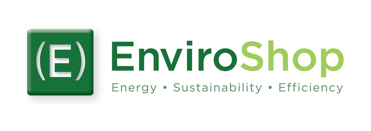 Enviroshop Newstead   Suppliers of quality solar power, battery storage, hot water, heating and cooling, insulation, paints and oils in central Victoria.