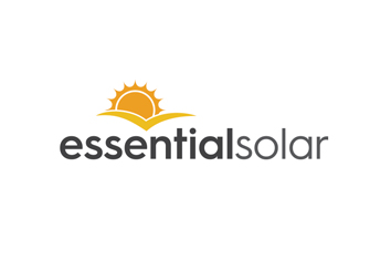 Essential Solar   Essential solar is a family owned renewable energy company established in 2012. We are a high-quality retailer, designer and installer of both residential and commercial solar PV rooftop generators. Our success lies in our devotion to quality of products and our enthusiastic staff dedicated to 100% customer satisfaction.  We are committed to providing the right solution to each and everyone of our customers while focusing on Performance, Quality and Reliability.  Don't waste sunlight – make the sunshine work for you..