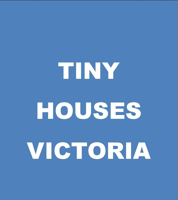 Tiny Houses Victoria   After building 'big' houses for many years, Paul is now a full time Tiny House Builder. Minimalism, sustainability, and affordability are reasons why many people go Tiny.  A simpler more fulfilling lifestyle is why many stay Tiny. Come and see inside a Tiny House and imagine yourself living the lifestyle.