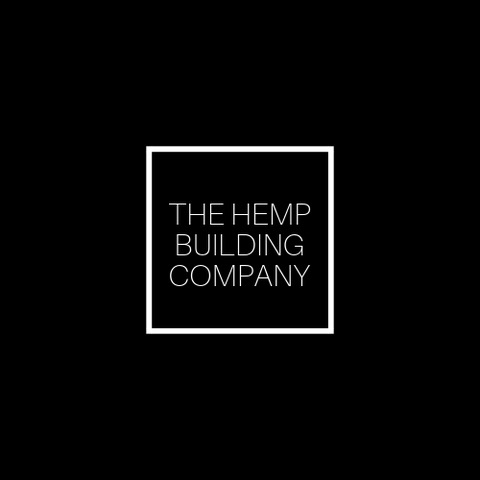 The Hemp Building Company   The Hemp Building Company is a 'green' building business with a difference. We are registered builders offering hempcrete building consultation services & hands-on workshop training opportunities tailored to the needs of architects, builders & owner-builders. We are stockists of industrial hemp hurd, specially formulated lime binders & a range of natural lime renders.  Our innovative work has featured in national publications including Habitus & Green magazine as examples of quality craftsmanship & excellence in environmentally conscious building.  If you are passionate about beautifully crafted, energy efficient & healthy spaces, The Hemp Building Company has a wealth of in-house expertise to bring your hempcrete building project to life.