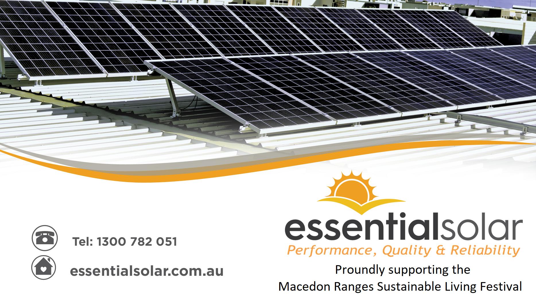 Essential Solar basic ad 02.png