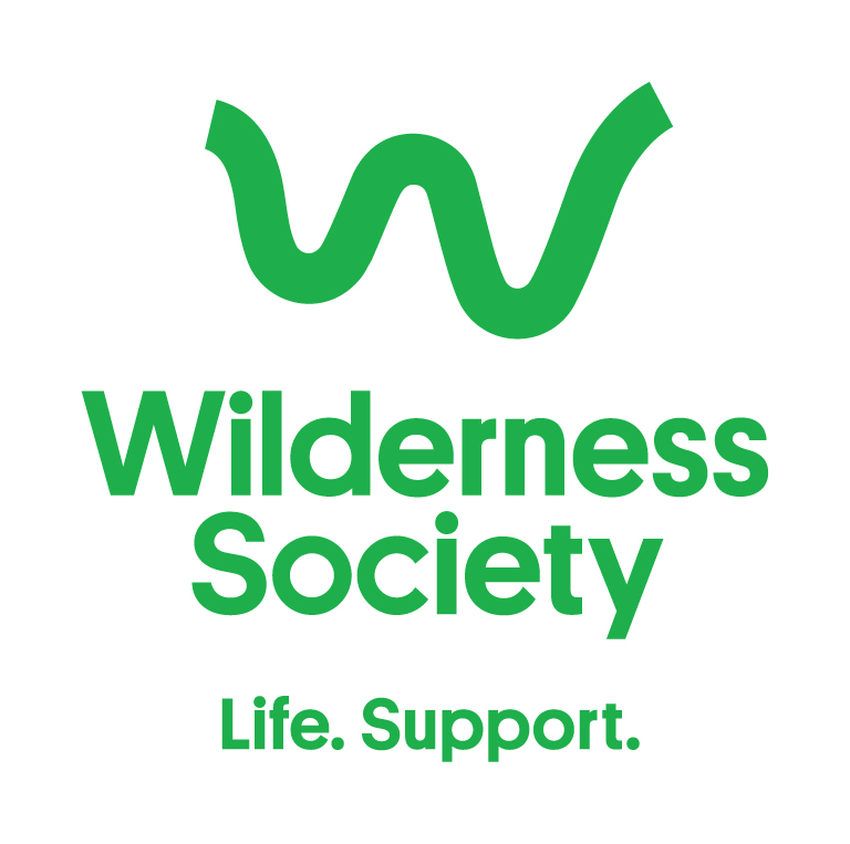 Wilderness Society   For 40 years, we've stood at the forefront of Australia's most historic environmental victories. But our biggest challenges lie in front of us.  The Wilderness Society is powered by over 30,000 Australians from all walks of life. We work to support the living world that makes all life possible. (Including our own.)  Together, we're taking on transnational corporations, rogue operators, and the armies of lobbyists and politicians who defend them. From the corridors of Canberra to the streets of your town, we're here to change the system.  Are you with us?