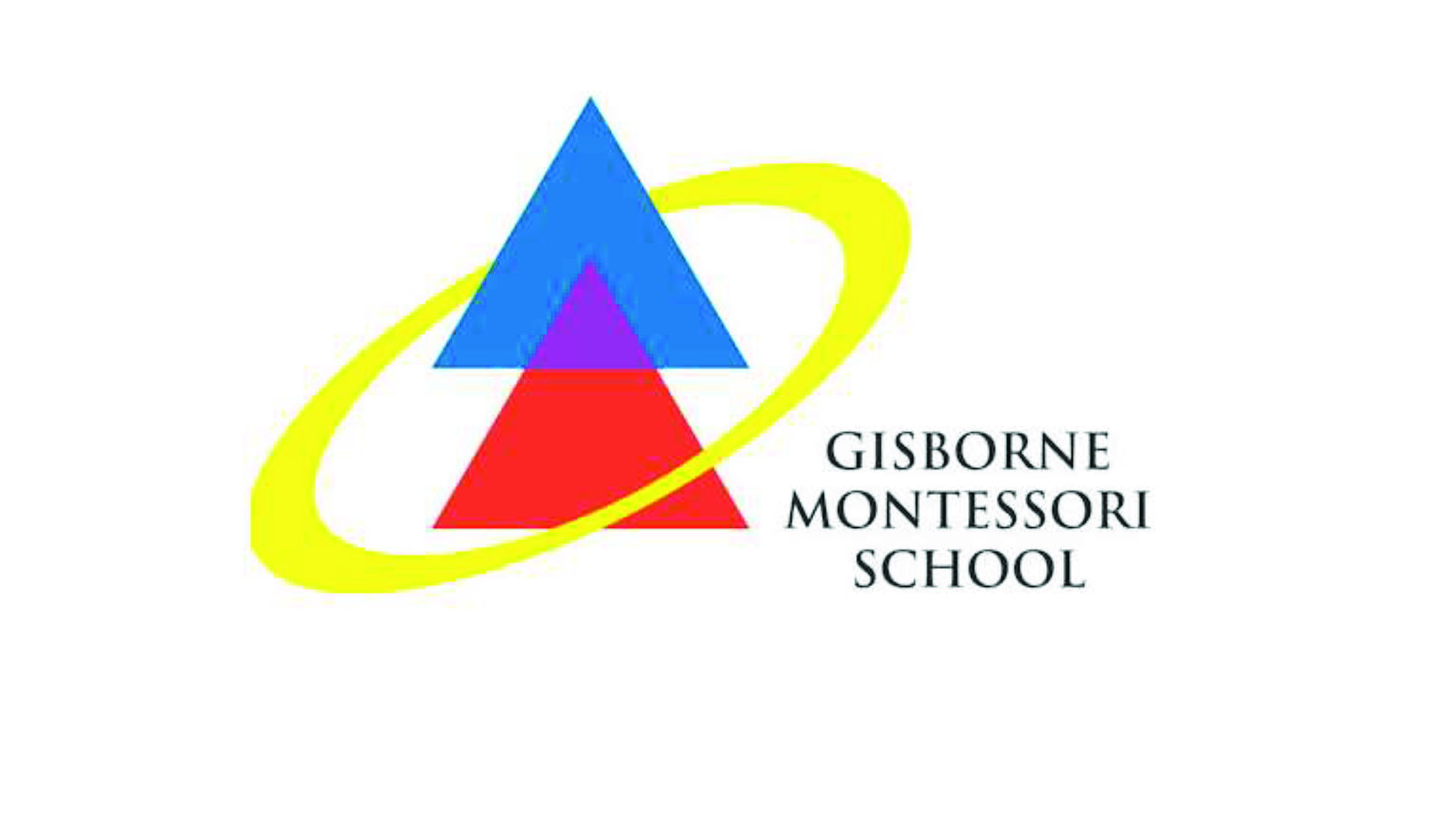 Gisborne Montessori   Gisborne Montessori School is a small, non-denominational, independent school, providing Montessori education for babies, toddlers, preschool and primary school aged children in accordance with the philosophies developed by Dr Maria Montessori. It is one of 4 independent Montessori schools in Victoria currently holding primary registration as well as an early childhood education (pre-school) license. It is the only Montessori primary school in Victoria that is purpose built on sustainable principles.