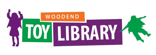 Woodend Toy Library   We are a community-based, non-profit organisation that seeks to inspire, engage and delight children through safe, educational and fun toys.