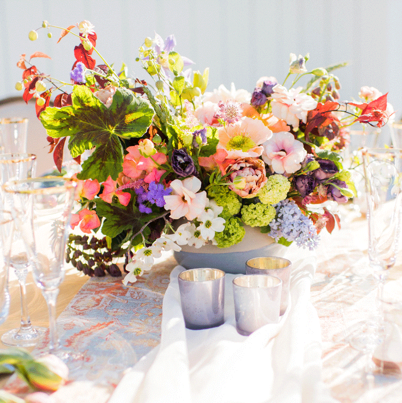 Event-Template-Floral.png