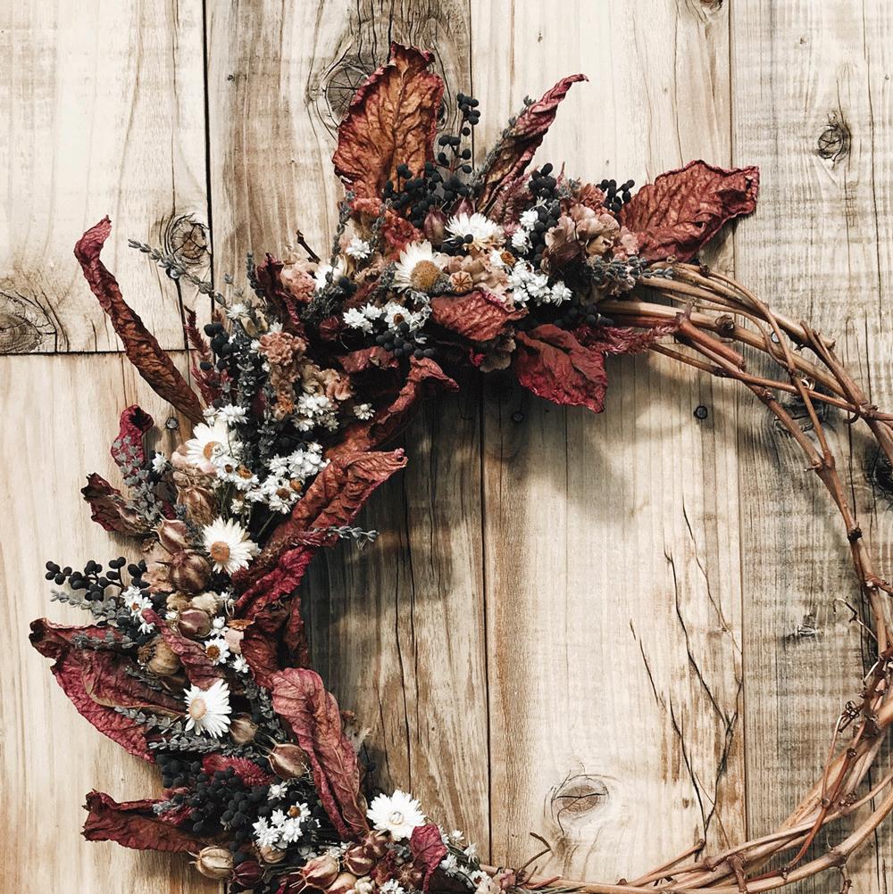 Nov-3-Autumn-Wreaths-Sample.png