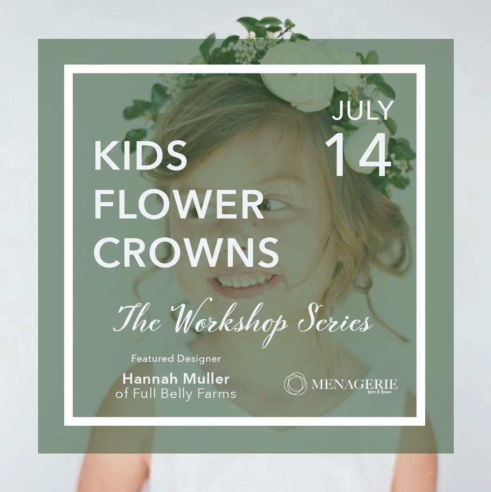 Kids-Flower-Crowns.png