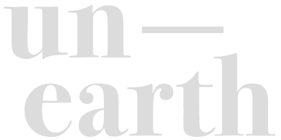Unearth_Logo_Main (2).png