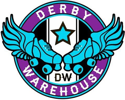 Derby-warehouse-500x500.jpg