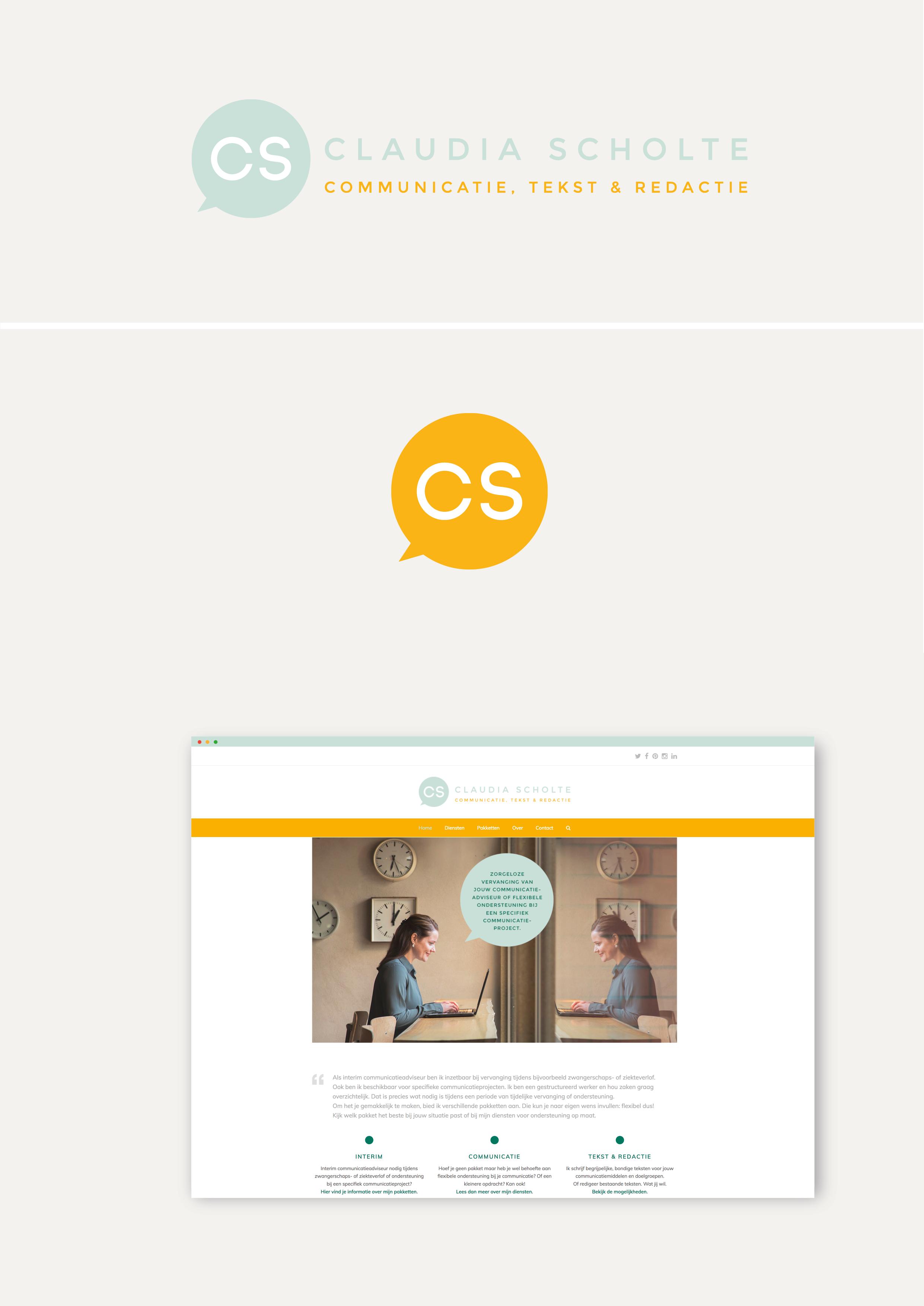 huisstijl-website-communicatieadviseur.jpg