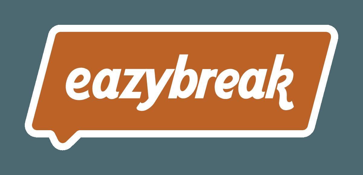 Eazybreak Liikunta - Eazybreak Liikunnalla maksat Moverestin liikuntapalveluita kätevästi mobiililla.Lisätietoja: https://eazybreak.fi/site/fi/palvelumme/liikunta-ja-kulttuuriseteli/