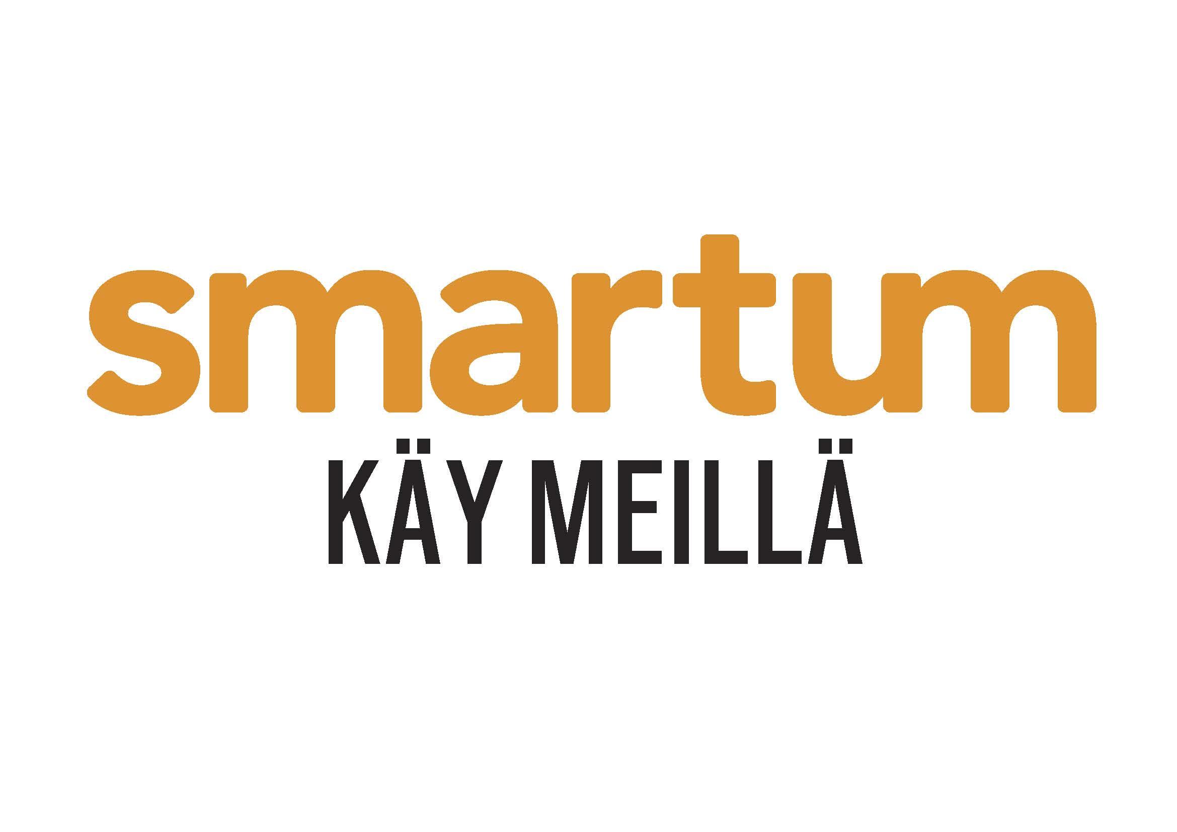 smartum-logo.jpg