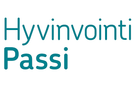 hyvinvointipassi.png