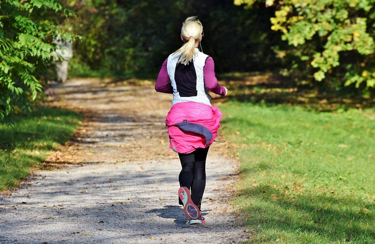 Hyvä fyysinen kunto edesauttaa parasympaattisen hermoston aktiivisuutta lepohetkinä. Hyväkuntoinen henkilö siis palautuu nopeammin myös psyykkisestä kuormituksesta.