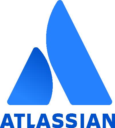 Atlassian-vertical-blue-2x-rgb.png