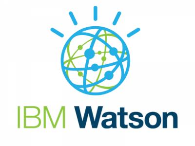 IBM-Watson_logo2-e1493752611672.png