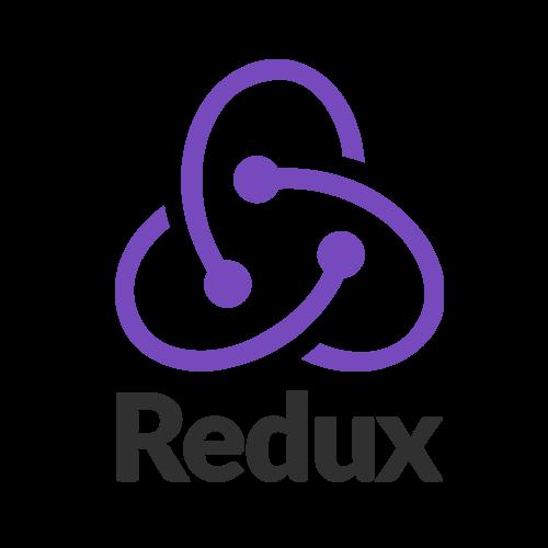 logo-redux.png