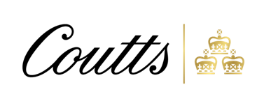 Coutts Logo 9.PNG