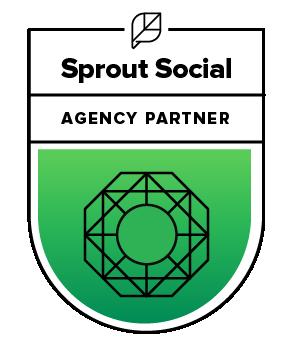 Agency-Partner-Program-Badge.png