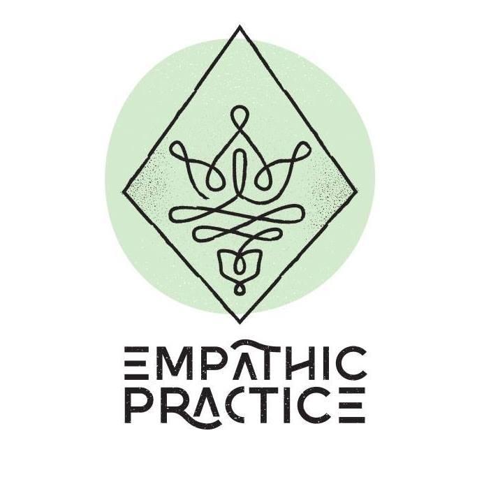 EmpPrac.jpg